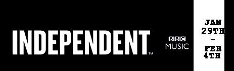 Independent Music Venue Week